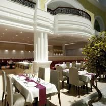 Moevenpick Hotel Bur Dubai Dubai Sharjah Al Ain Hotels