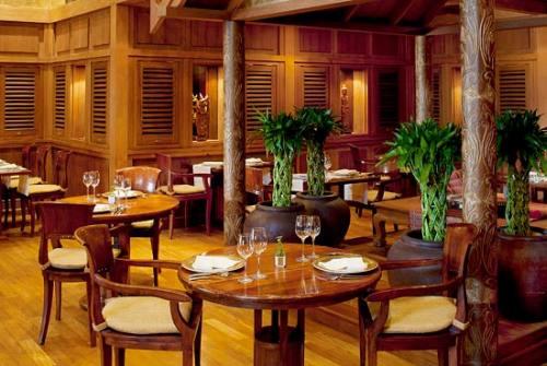 Le Meridian Hotel Dubai Dubai Sharjah Al Ain Hotels