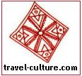 Tours and online Hotel reservation in Dubai (UAE)  since 1997.