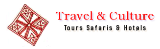 Dubai Travel and Culture Services